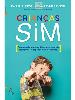 https://bo.escadalivraria.com/fileuploads/Produtos/thumb_escada_papelaria_livros_escolares_61_45604_9789892345604.JPG