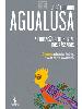 https://bo.escadalivraria.com/fileuploads/Produtos/thumb_escada_papelaria_livros_escolares_61_47043_9789722047043.JPG
