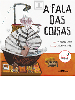 https://bo.escadalivraria.com/fileuploads/Produtos/thumb_escada_papelaria_livros_escolares_61_49175_9789898849175.JPG