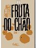 https://bo.escadalivraria.com/fileuploads/Produtos/thumb_escada_papelaria_livros_escolares_61_51839_9789897351839.JPG