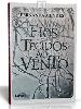 https://bo.escadalivraria.com/fileuploads/Produtos/thumb_escada_papelaria_livros_escolares_61_51846_9789897351846.JPG