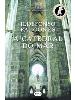 https://bo.escadalivraria.com/fileuploads/Produtos/thumb_escada_papelaria_livros_escolares_61_52579_9789896652579.JPG