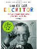 https://bo.escadalivraria.com/fileuploads/Produtos/thumb_escada_papelaria_livros_escolares_61_53105_9789895553105.JPG
