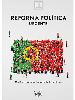 https://bo.escadalivraria.com/fileuploads/Produtos/thumb_escada_papelaria_livros_escolares_61_54049_9789898854049.JPG