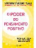 https://bo.escadalivraria.com/fileuploads/Produtos/thumb_escada_papelaria_livros_escolares_61_55749_9789898855749.JPG