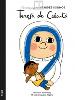 https://bo.escadalivraria.com/fileuploads/Produtos/thumb_escada_papelaria_livros_escolares_61_56652_9789896656652.JPG
