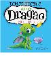 https://bo.escadalivraria.com/fileuploads/Produtos/thumb_escada_papelaria_livros_escolares_61_56904_9789896656904.JPG