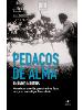 https://bo.escadalivraria.com/fileuploads/Produtos/thumb_escada_papelaria_livros_escolares_61_57024_9789896657024.JPG