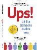 https://bo.escadalivraria.com/fileuploads/Produtos/thumb_escada_papelaria_livros_escolares_61_58186_9789895558186.JPG