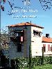 https://bo.escadalivraria.com/fileuploads/Produtos/thumb_escada_papelaria_livros_escolares_61_58238_9789898858238.JPG