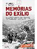 https://bo.escadalivraria.com/fileuploads/Produtos/thumb_escada_papelaria_livros_escolares_61_60470_9789898760470.JPG