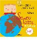 https://bo.escadalivraria.com/fileuploads/Produtos/thumb_escada_papelaria_livros_escolares_61_60642_9789898260642.JPG