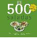 https://bo.escadalivraria.com/fileuploads/Produtos/thumb_escada_papelaria_livros_escolares_61_60925_9789898260925.JPG