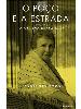 https://bo.escadalivraria.com/fileuploads/Produtos/thumb_escada_papelaria_livros_escolares_61_61779_9789896661779.JPG