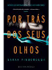 https://bo.escadalivraria.com/fileuploads/Produtos/thumb_escada_papelaria_livros_escolares_61_61996_9789722361996.JPG