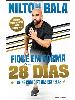 https://bo.escadalivraria.com/fileuploads/Produtos/thumb_escada_papelaria_livros_escolares_61_62202_9789896662202.JPG
