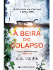 https://bo.escadalivraria.com/fileuploads/Produtos/thumb_escada_papelaria_livros_escolares_61_62337_9789722362337.JPG