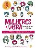 https://bo.escadalivraria.com/fileuploads/Produtos/thumb_escada_papelaria_livros_escolares_61_63076_9789897763076.JPG