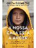 https://bo.escadalivraria.com/fileuploads/Produtos/thumb_escada_papelaria_livros_escolares_61_64027_9789722364027.JPG