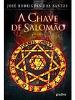 https://bo.escadalivraria.com/fileuploads/Produtos/thumb_escada_papelaria_livros_escolares_61_66021_9789896166021.JPG