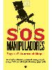 https://bo.escadalivraria.com/fileuploads/Produtos/thumb_escada_papelaria_livros_escolares_61_66448_9789896266448.JPG