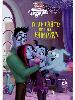 https://bo.escadalivraria.com/fileuploads/Produtos/thumb_escada_papelaria_livros_escolares_61_66525_9789722066525.JPG
