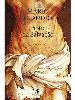 https://bo.escadalivraria.com/fileuploads/Produtos/thumb_escada_papelaria_livros_escolares_61_67409_9789722067409.JPG