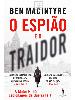 https://bo.escadalivraria.com/fileuploads/Produtos/thumb_escada_papelaria_livros_escolares_61_67690_9789722067690.JPG
