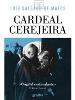 https://bo.escadalivraria.com/fileuploads/Produtos/thumb_escada_papelaria_livros_escolares_61_68094_9789896168094.JPG