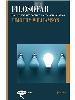 https://bo.escadalivraria.com/fileuploads/Produtos/thumb_escada_papelaria_livros_escolares_61_68643_9789896168643.JPG