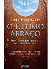 https://bo.escadalivraria.com/fileuploads/Produtos/thumb_escada_papelaria_livros_escolares_61_68902_9789896168902.JPG