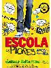 https://bo.escadalivraria.com/fileuploads/Produtos/thumb_escada_papelaria_livros_escolares_61_70204_9789897070204.JPG