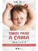https://bo.escadalivraria.com/fileuploads/Produtos/thumb_escada_papelaria_livros_escolares_61_72009_9789897772009.JPG