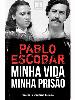 https://bo.escadalivraria.com/fileuploads/Produtos/thumb_escada_papelaria_livros_escolares_61_72061_9789897772061.JPG