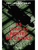 https://bo.escadalivraria.com/fileuploads/Produtos/thumb_escada_papelaria_livros_escolares_61_72191_9789897772191.JPG