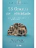 https://bo.escadalivraria.com/fileuploads/Produtos/thumb_escada_papelaria_livros_escolares_61_73279_9789898873279.JPG