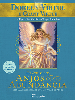 https://bo.escadalivraria.com/fileuploads/Produtos/thumb_escada_papelaria_livros_escolares_61_73460_9789898873460.JPG