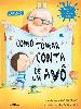 https://bo.escadalivraria.com/fileuploads/Produtos/thumb_escada_papelaria_livros_escolares_61_73502_9789897073502.JPG