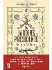 https://bo.escadalivraria.com/fileuploads/Produtos/thumb_escada_papelaria_livros_escolares_61_73958_9789898873958.JPG