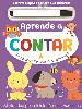 https://bo.escadalivraria.com/fileuploads/Produtos/thumb_escada_papelaria_livros_escolares_61_74141_9789897074141.JPG