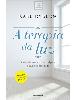 https://bo.escadalivraria.com/fileuploads/Produtos/thumb_escada_papelaria_livros_escolares_61_74391_9789896874391.JPG