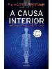 https://bo.escadalivraria.com/fileuploads/Produtos/thumb_escada_papelaria_livros_escolares_61_74605_9789896874605.JPG