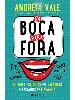 https://bo.escadalivraria.com/fileuploads/Produtos/thumb_escada_papelaria_livros_escolares_61_75157_9789898975157.JPG