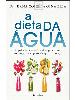 https://bo.escadalivraria.com/fileuploads/Produtos/thumb_escada_papelaria_livros_escolares_61_75305_9789896875305.JPG