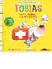https://bo.escadalivraria.com/fileuploads/Produtos/thumb_escada_papelaria_livros_escolares_61_76220_9789897076220.JPG