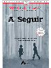 https://bo.escadalivraria.com/fileuploads/Produtos/thumb_escada_papelaria_livros_escolares_61_76473_9789897076473.JPG