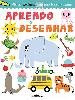 https://bo.escadalivraria.com/fileuploads/Produtos/thumb_escada_papelaria_livros_escolares_61_76749_9789897076749.JPG