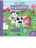 https://bo.escadalivraria.com/fileuploads/Produtos/thumb_escada_papelaria_livros_escolares_61_76886_9789897076886.JPG