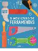 https://bo.escadalivraria.com/fileuploads/Produtos/thumb_escada_papelaria_livros_escolares_61_76985_9789897076985.JPG