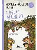 https://bo.escadalivraria.com/fileuploads/Produtos/thumb_escada_papelaria_livros_escolares_61_77142_9789897077142.JPG